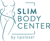Slim Body Center